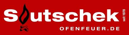 Soutschek_Logo_2016_04.indd