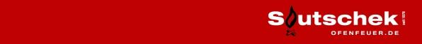 Soutschek Logo