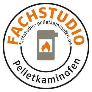 Fachstudio Pelletkaminofen Rosenheim