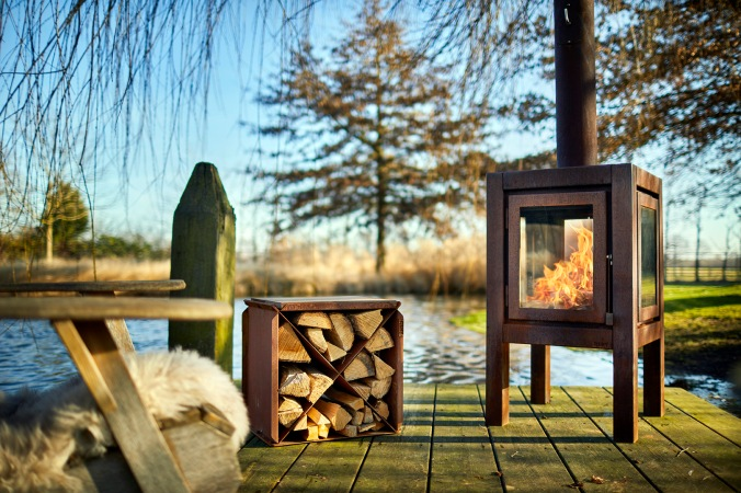 Outdoor Feuerstelle von rb73_Quaruba XL 010
