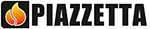 Piazzetta_neu